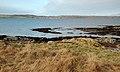 On Rubha an t-Saile - geograph.org.uk - 1165248.jpg
