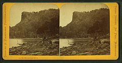 On the Mississippi river, by Zimmerman, Charles A., 1844-1909.jpg