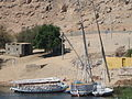 On the Nile (2427622941).jpg