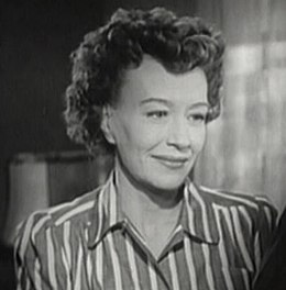 Ona Munson in The Red House.jpg