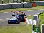 One scene at SUZUKA 1000km THE FINAL (110).jpg