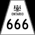 Ontario Highway 666.png