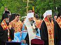 Onuphrius (Berezovsky),Kyiv 2016 12.JPG