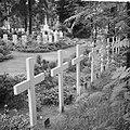 Oorlogsgraven op de gemeentelijke begraafplaats Rusthof (Amersfoort), Bestanddeelnr 912-4389.jpg