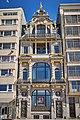 Oostend Villa Maritza on Albert-1 Promenade 1.jpg