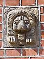 Ootmarsum - Reliëf op de achterzijde (Gasthuisstraat) van The Wine Gallery (Markstraat 8).jpg