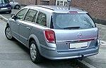 Chevrolet cruze til salg