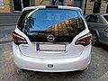 Opel Meriva B en Valencia 02.jpg