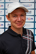 Open de France 2015 58.jpg