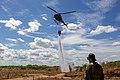 Operações Aéreas, Maranhão (48382148637).jpg