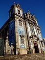Oporto (Portugal) (24014659906).jpg