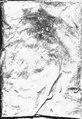 Opusculum de sphera mundi Ioannis de sacro busto (IA ARes52424).pdf