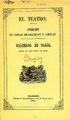 Oráculos de Talía, o, Los duendes de palacio - comedia en cinco actos y en verso (IA orculosdetalaolo2344gmez).pdf