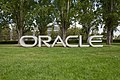 Oracle Redwood City May 2011 002.jpg