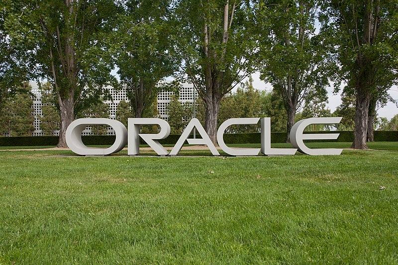 File:Oracle Redwood City May 2011 002.jpg