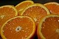 Oranges (3443112244).jpg