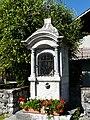 Oratoire faverges Saint-Paul-en-Chablais.JPG