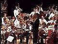 Orchestra duesseldorf 2003.jpg