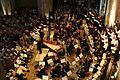 Orchestresylvanes.jpg