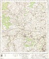 Ordnance Survey One-Inch Sheet 77 Hexham, Published 1964.jpg