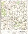Ordnance Survey One-Inch Sheet 77 Hexham, Published 1964.jpg
