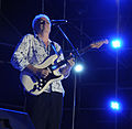 Ordos Music Carnival, July 18, 2014.jpg
