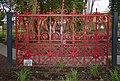 Original gates of Strawberry Field - outside.jpg