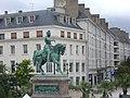 Orléans - place du Martroi (02).jpg
