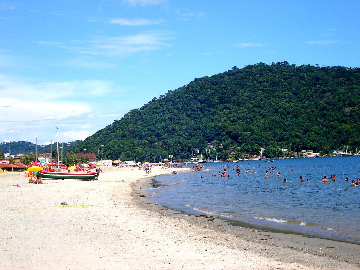 Mangaratiba Rio de Janeiro fonte: upload.wikimedia.org