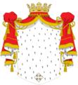 Orn.ext.PrincipeCav.SSML.png