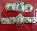 Ornamenti femminili montenegrini, xix-xx sec. 05.JPG