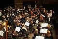Orquestra de Cambra de l'Empordà.jpg