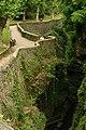 Orrido di Bellano (Lecco) - panoramio (3).jpg