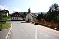 Ortskapelle, raumberg 1718 12-08-24.JPG