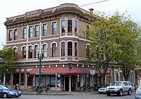 Osborn Hotel - Portland Oregon.jpg