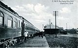 Oshawa old CNR station.jpg