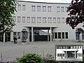 Oskar Schindler's Emalia Factory - panoramio (1).jpg
