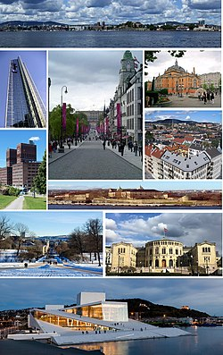 5d864938 Oslo – Wikipedia