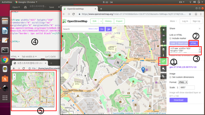 Osm-iframe-html-test001.png