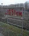 Ost-Platforma 1051 km.jpg
