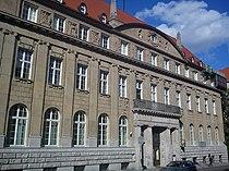 Ostbank Poznan.jpg