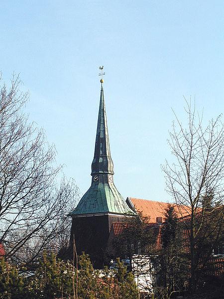 File:Osterbruch kirche 02.jpg