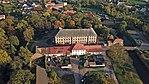 Ostrau Schloss Aerial.jpg