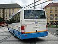 Ostrava, SOR TN 12 C (1).jpg