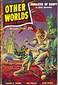Other worlds science stories 195011.jpg