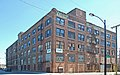 Otis Elevator Company Factory Building Chicago IL.jpg