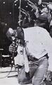 Otis Redding.png