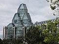 Ottawa, Canada (19432300835).jpg