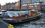 Otto (tugboat, 1963) 01.jpg
