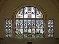 Otto Wagner Kirche - Die geistigen Tugenden, Fenster (4).jpg